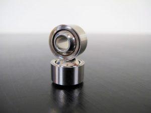 aerospace bearing